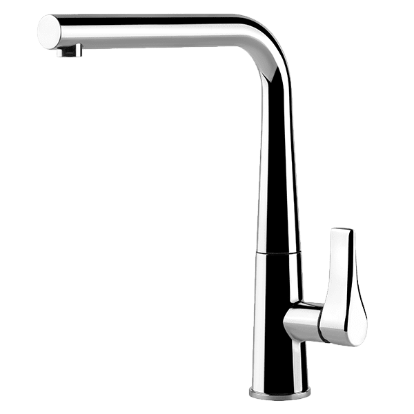 Gessi Emporio Proton Proton Kitchen Mixer Kitchen Taps & Mixers